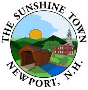 the sunshine town
