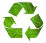 Leaf Recycle