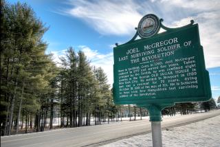 Joel McGregor